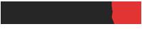 ObservaTUR Logo